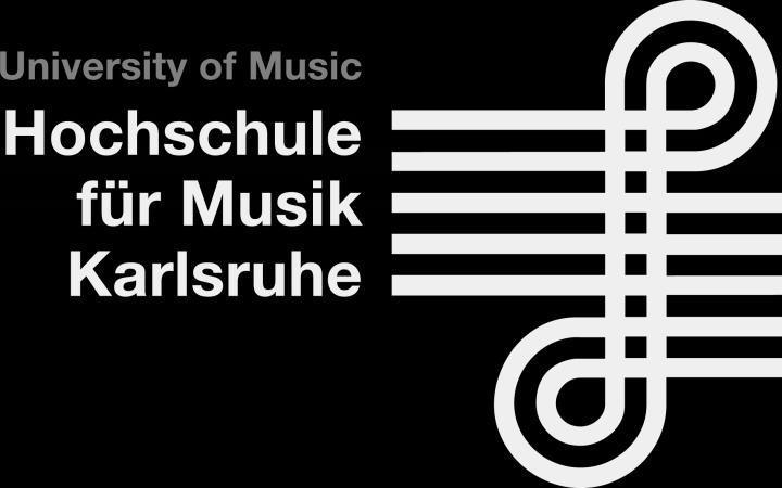 University of Music in Karlsruhe; Institute for Music Informatics and Musicology